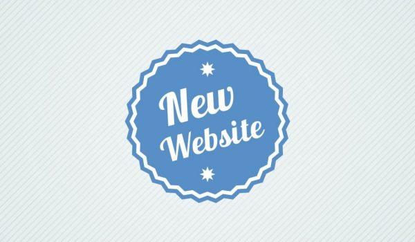 Webp.net-compress-image (31)